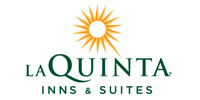 La Quinta Inn & Suites By Wyndham