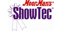 Moorman's ShowTec/ADM